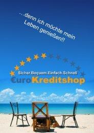 www.eurokreditshop.de/images/stories/web_kundenbro...