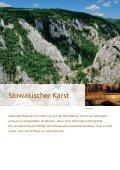 UNESCO IN DER SLOWAKEI - SACR - Seite 4