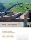 UNESCO IN DER SLOWAKEI - SACR - Seite 6