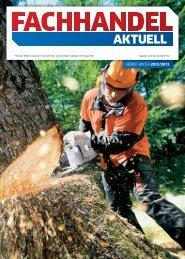 Herbst-Winteraktionen - GLF-Technik Garten -Land und Forsttechnik