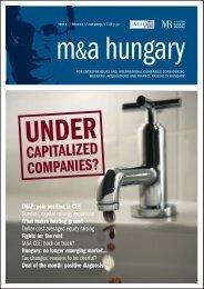 Read more - Ascendant Capital Advisors