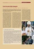 """szombathely """"történelemkönyve"""" - Savaria Fórum - Page 3"""