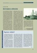 """szombathely """"történelemkönyve"""" - Savaria Fórum - Page 5"""