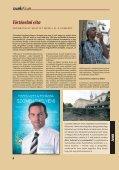 """szombathely """"történelemkönyve"""" - Savaria Fórum - Page 6"""