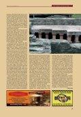 """szombathely """"történelemkönyve"""" - Savaria Fórum - Page 7"""