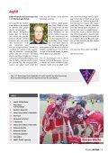 TALWIEsE - FC Rielasingen-Arlen - Seite 3