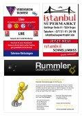 TALWIEsE - FC Rielasingen-Arlen - Seite 4
