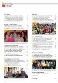 LEBENSHILFE IM ALTER - Lebenshilfe Vorarlberg - Seite 4