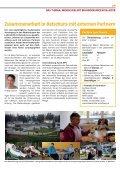 LEBENSHILFE IM ALTER - Lebenshilfe Vorarlberg - Seite 7