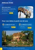 Offres restauration - Europa-Park - Page 2