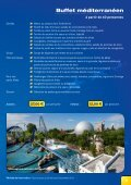 Offres restauration - Europa-Park - Page 3