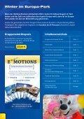 Gruppen-Angebote - Europa-Park - Seite 2
