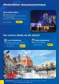 Gruppen-Angebote - Europa-Park - Seite 4