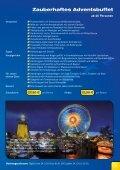 Gruppen-Angebote - Europa-Park - Seite 5