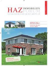 Immobilienforum 2012-2 - Klaus Merse Verlag GmbH