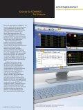 Datenblatt Compass for pressure (Pdf) - Europascal GmbH - Seite 2