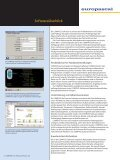 Datenblatt Compass for pressure (Pdf) - Europascal GmbH - Seite 4