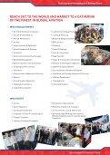 Changi Exhibition Centre - Singapore Airshow - Page 7