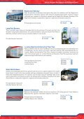 SPONSORSHIP OPPORTUNITIES 2014 - Singapore Airshow - Page 7