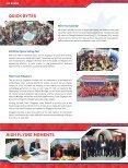 AIR BORNE - Singapore Airshow - Page 7
