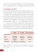 hemmung bei Patienten mit akutem Koronarsyndrom (ACS) - BIK - Seite 4