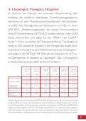 hemmung bei Patienten mit akutem Koronarsyndrom (ACS) - BIK - Seite 5