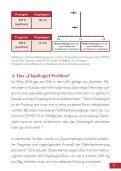 hemmung bei Patienten mit akutem Koronarsyndrom (ACS) - BIK - Seite 7