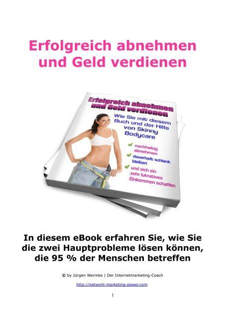 Gewichtsverlust Übungsroutine zu Hause für Männer