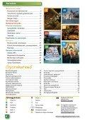 Guide magyar nyelv - Haller Camping - Page 4