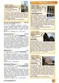 Guide magyar nyelv - Haller Camping - Page 7