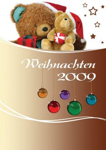 39 90 - Spielwaren Walter Jank