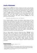 Antik Çağlarda Doğu Karadeniz - Surmene.Net - Page 3