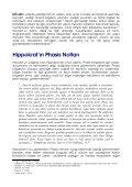 Antik Çağlarda Doğu Karadeniz - Surmene.Net - Page 6
