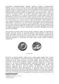 Antik Çağlarda Doğu Karadeniz - Surmene.Net - Page 7
