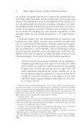 Hestesport og magt - Historisk Tidsskrift - Page 2