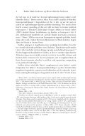Hestesport og magt - Historisk Tidsskrift - Page 4