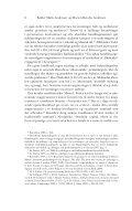 Hestesport og magt - Historisk Tidsskrift - Page 6