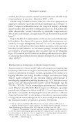 Hestesport og magt - Historisk Tidsskrift - Page 7