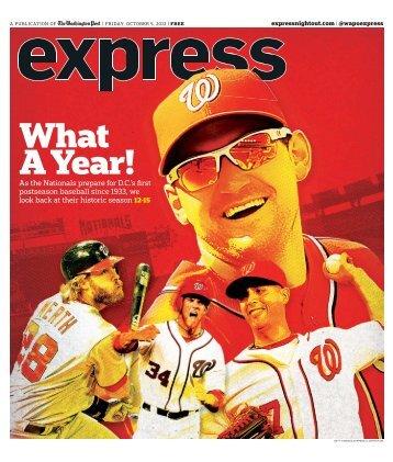 M^Wj 7 O[Wh - Express