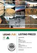 listino prezzi - Page 2
