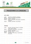 listino prezzi - Page 4