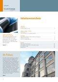 Gewerbeimmobilien im Wirtschaftsraum A3: - Seite 6