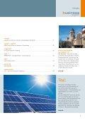 Gewerbeimmobilien im Wirtschaftsraum A3: - Seite 7