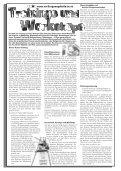 Gutschein - Projektwerkstatt - Seite 2
