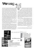Gutschein - Projektwerkstatt - Seite 3