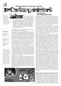Gutschein - Projektwerkstatt - Seite 4