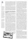 Gutschein - Projektwerkstatt - Seite 6
