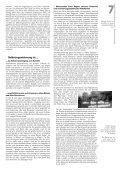Gutschein - Projektwerkstatt - Seite 7