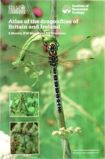 Download - NERC Open Research Archive - Natural Environment ...