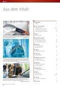 Netzpolitik ist Wirtschaftspolitik - Wirtschaftsjournal - Seite 4